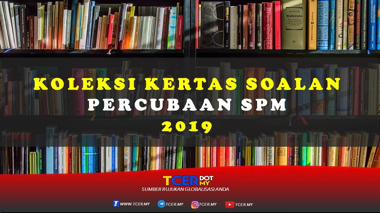 Soalan Percubaan Fizik Spm 2019 Sbp - Helowinl